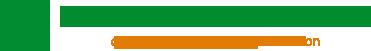 沖縄県食品衛生協会